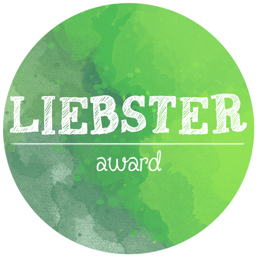 mezzos-liebster-award